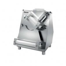Тестораскатывающая машина FI42N  Bartscher  101937