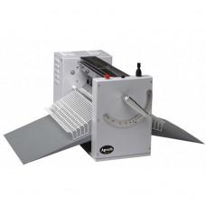Тестораскаточная машина Apach ASH500SM 1Ф