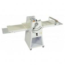 Тестораскаточная машина Apach ASH600/1000