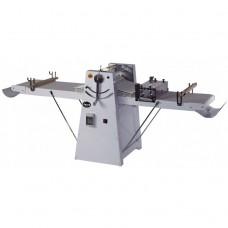Тестораскаточная машина Apach ASH600/1300