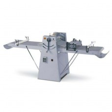 Тестораскатка ELECTROLUX LMP500BF1 603537