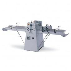 Тестораскатка ELECTROLUX LMP600BF 603538