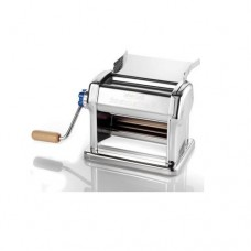 Машина для раскатки теста ручная Imperia Restaurant Manuale 10