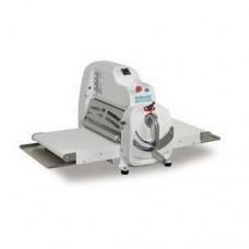Тестораскатка Rollmatik SH50В/08