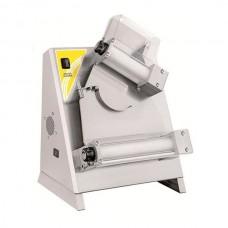 Тестораскатка электрическая Prismafood Sigma 420
