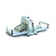 Тестораскаточная машина Rollmatic SH50B/07