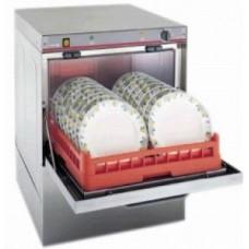 Посудомоечная машина FI-30