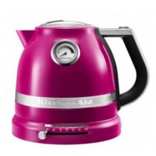 Чайник KitchenAid 5KEK1522ERI малиновый лед
