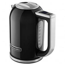 Чайник KitchenAid 5KEK1722EOB