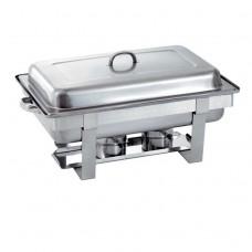 Мармит Chafing Dish 1/1 GN  Bartscher 500482