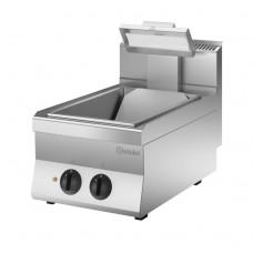 Мармит для картофеля фри электрический Bartscher  115115