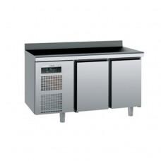 Стол с охлаждаемым шкафом SAGI KBS16А