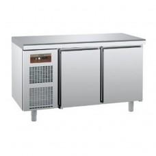 Стол с охлаждаемым шкафом SAGI KBS16M