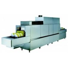 Машина посудомоечная Inoksan INO-BYF180L /137