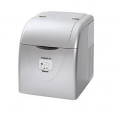 Льдогенератор Compact Ice Bartscher A100062V