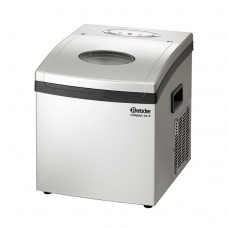 Льдогенератор Compact Ice K Bartscher 100.073
