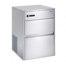 Льдогенератор C 40 Bartscher  104040