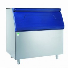 Бункер для льда Apach BIN400-AG270