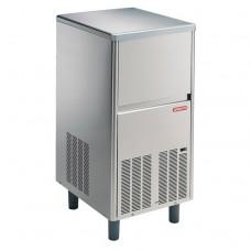 Льдогенератор SAGI KGCW30