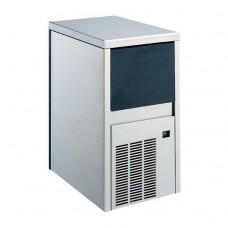 Льдогенератор ELECTROLUX RIMC024SA 730521
