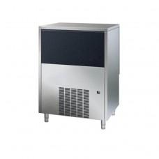 Льдогенератор ELECTROLUX RIMC143SW 730546