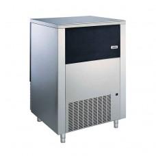 Льдогенератор ZANUSSI CIM143AS 730531