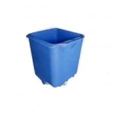 Бункер для льда SCOTSMAN RBC 300