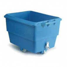 Бункер для льда Scotsman RBC 500