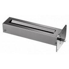 Насадка-лапшерезка для тестораскаток SI, 6 мм