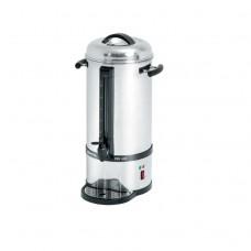 Кофеварка Bartscher PRO Plus 60T A190165