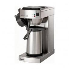 Кофеварка Bartscher Aurora 22 190.048