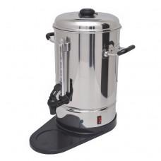 Кофеварка Airhot CP10