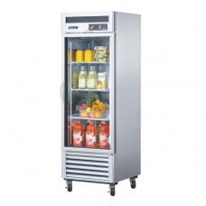 Шкаф холодильный Turbo air  FD-650R-G1