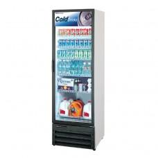 Шкаф холодильный Turbo air FRS-401RNP