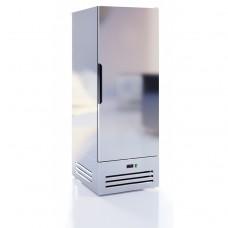 Шкаф среднетемпературный EQTA Smart ШС 0,48-1,8 (S700D inox) (нержавейка)