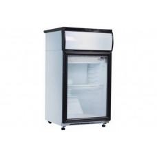 Шкаф среднетемпературный 501/3T Ш-0,14