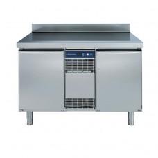 Стол охлаждаемый ELECTROLUX RCDR2M04U 726555