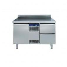 Стол охлаждаемый ELECTROLUX RCDR2M12U 726554