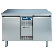 Стол охлаждаемый ELECTROLUX RCDR2M20U 726553