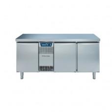 Стол охлаждаемый ELECTROLUX RCDR3M30 726559