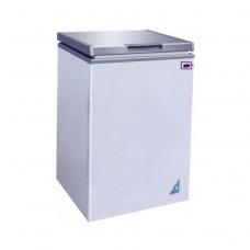 Морозильный ларь Koreco F150S