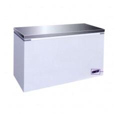 Морозильный ларь Koreco F600S