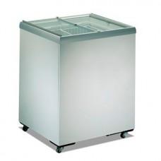 Морозильный ларь Derby EK 26