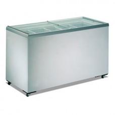 Морозильный ларь Derby EK 56