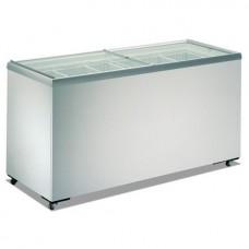 Морозильный ларь Derby EK 66