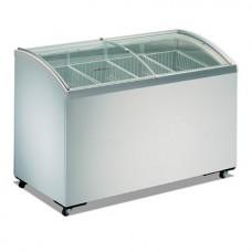 Морозильный ларь Derby EK 47C