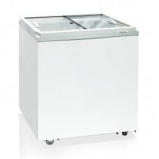 Морозильный ларь Бирюса-200Н-5