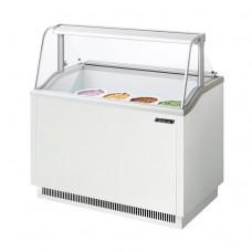 Морозильная витрина для мороженого Turbo air TIDC-47W