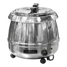 Подогреватель супа Viatto SB-6000S