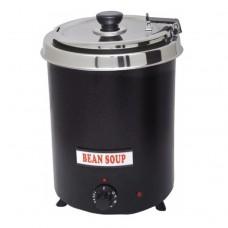 Подогреватель супа электрический Viatto SB 5700